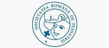 societatea romana de pediatrie